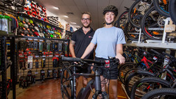 Aussie Commuters Put Pedal to the Metal as Sales in E-Bikes Accelerate