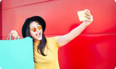 Using influencers? Check the fine print…