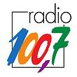 1200px-Radio_100,7_Logo.svg.png