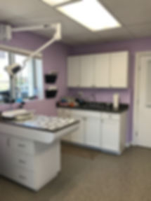 Medical Room.JPG