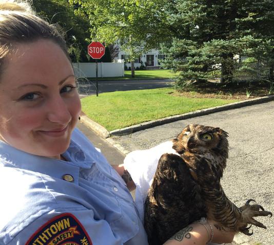 Owl and Cheri.jpg