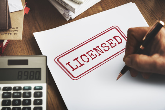 More Good Work on Occupational Licensing in Texas