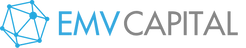 EMV Capital Logo Small.png