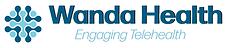 Wanda Blu-wbackground1.png