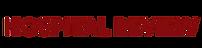 beckerhospital-logo.png