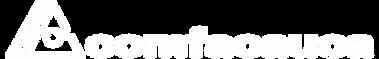 ccfc logo4 (1).png