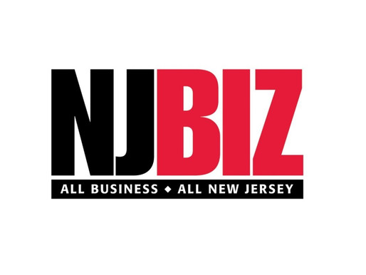 Toorak Capital Partners is honored to be named the #1 Fastest Growing Company of 2020 in New Jersey