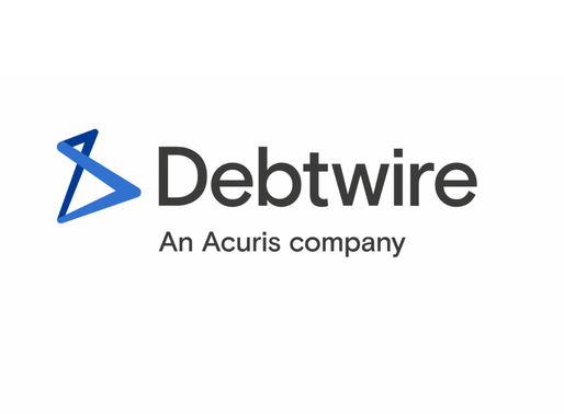 Toorak Capital Partners is featured on Debtwire's podcast 'ABS in Mind'
