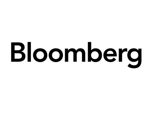 Bloomberg Real Estate Report: Flippers are Doing Some Serious Upgrading