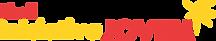 Logo - Shell Iniciativa Jovem.png