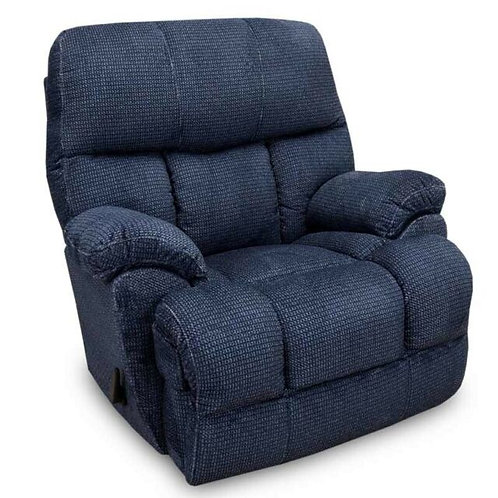 Conquerer Pool Recliner