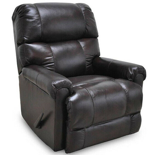 Captain Wall Proximity Recliner
