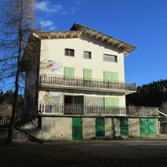 Casa Padre Daniele 1.jpg