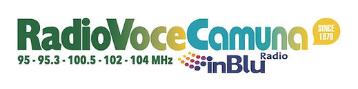 Logo radio voce camuna (002).jpg