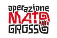 Operazione Mato Grosso.jpg