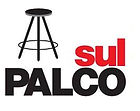 Circolo Arci Sul Palco_Logo.jpg