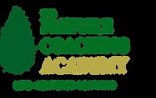 Logo NCA pigna verde payoff.png