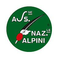 Gruppo Alpini.png