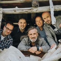 Selvaggi Band