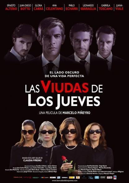 las_viudas_de_los_jueves-918813406-large.jpg