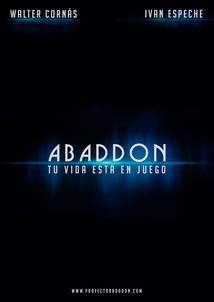Abaddon.jpg