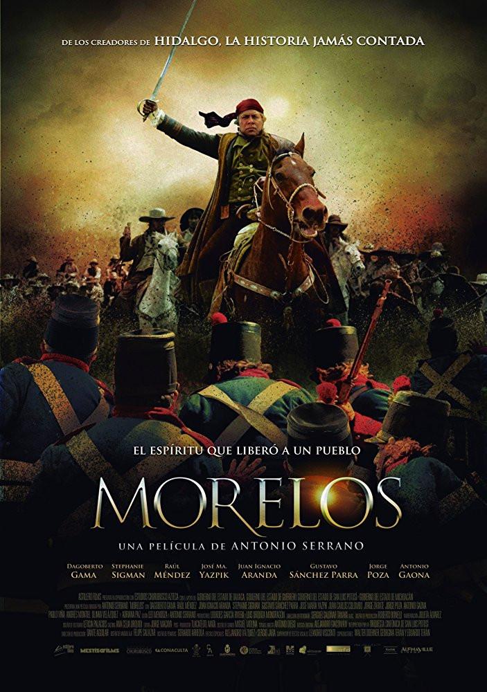 Morelos.jpg