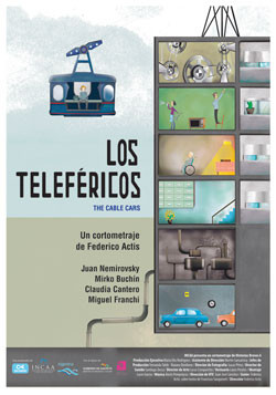 LosTelefericos.jpg