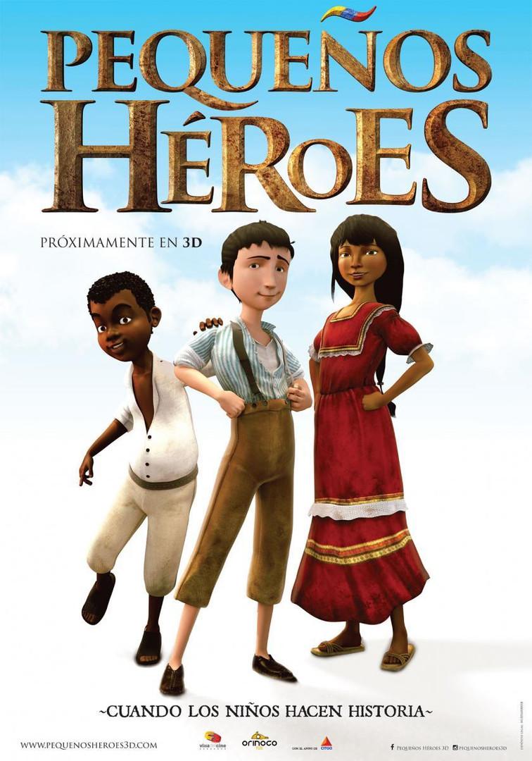 pequenos_heroes.jpg