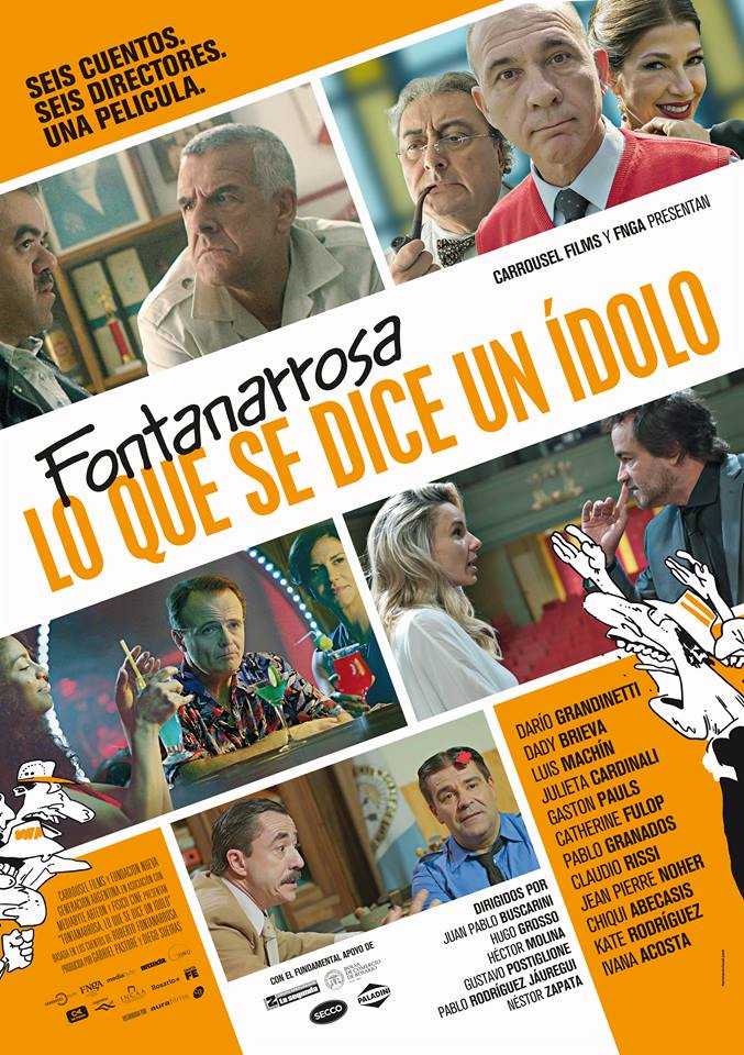 Fontanarrosa.jpg