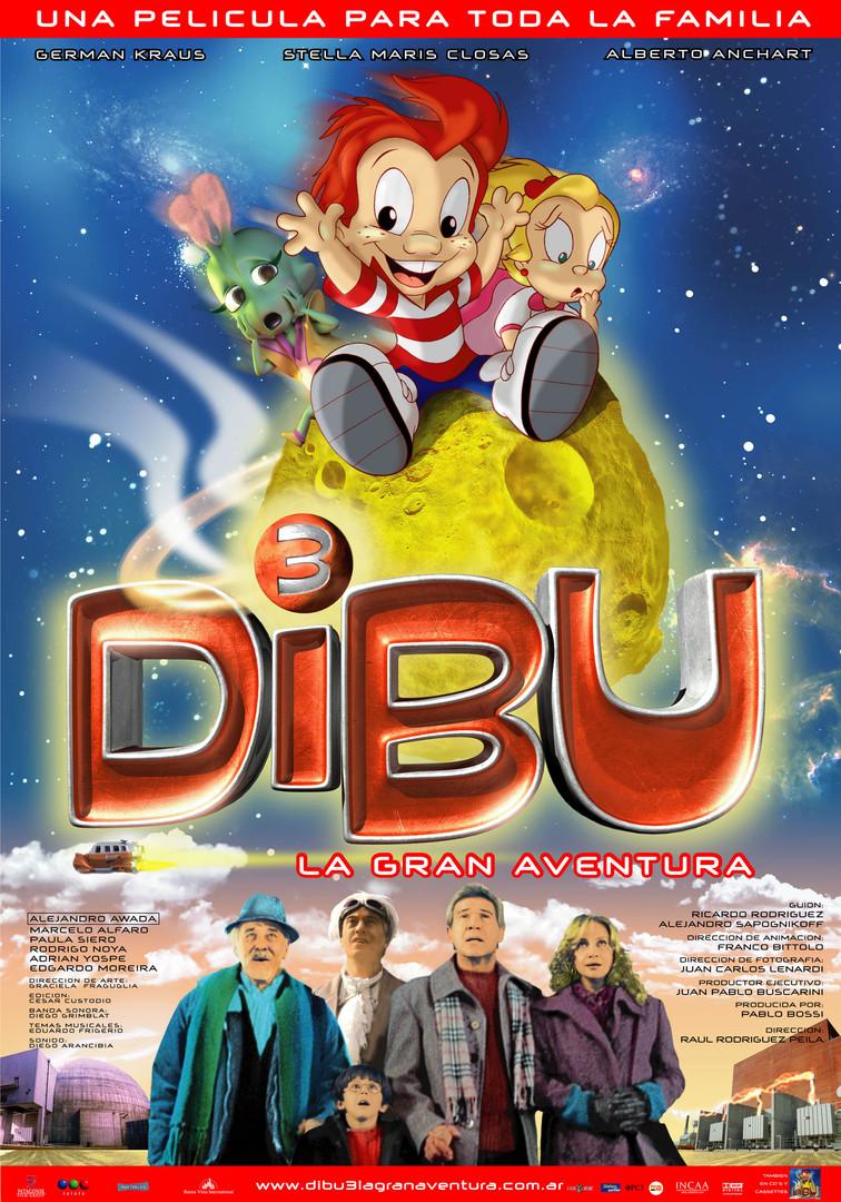 DIBU3.jpg