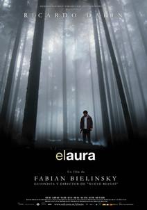 ELAURA.jpg