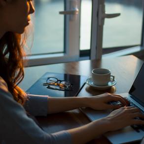 Home office: pro e contro del lavoro in remoto