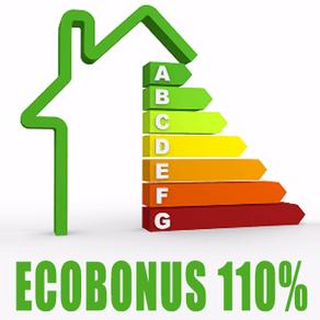 Ecobonus 110 per cento decreto rilancio, come funziona il bonus 110%