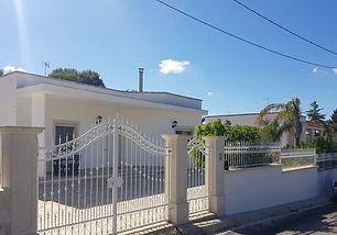 vendita-villa-lecce-rif-qcn-995-villetta