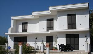 vendita-villa-lecce-rif-uzl-976-nardo-sa
