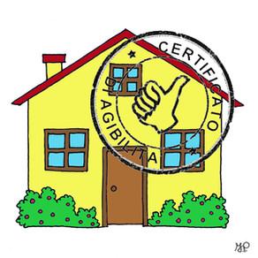Certificato di agibilità nelle compravendite immobiliari