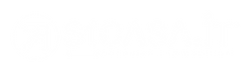 logo1_BIANCO copia.png