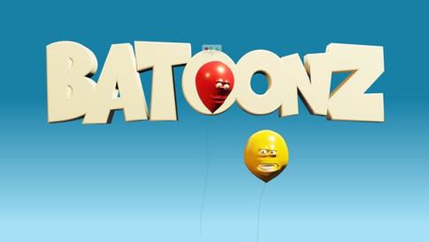 Batoonz (2018)