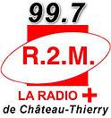 ys logo r2m super bien !.jpg