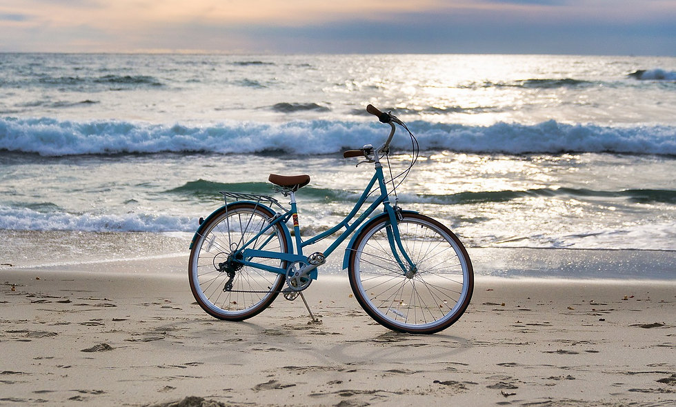 Dall'Avana: Cuba in bicicletta sulle orme di Hemingway