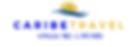 Copia di nuovo logo (1).png