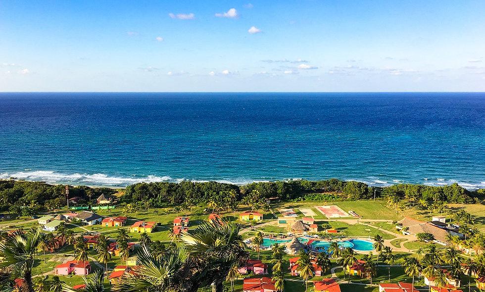 Avana e Trinidad (Tour con Guida a Cuba)