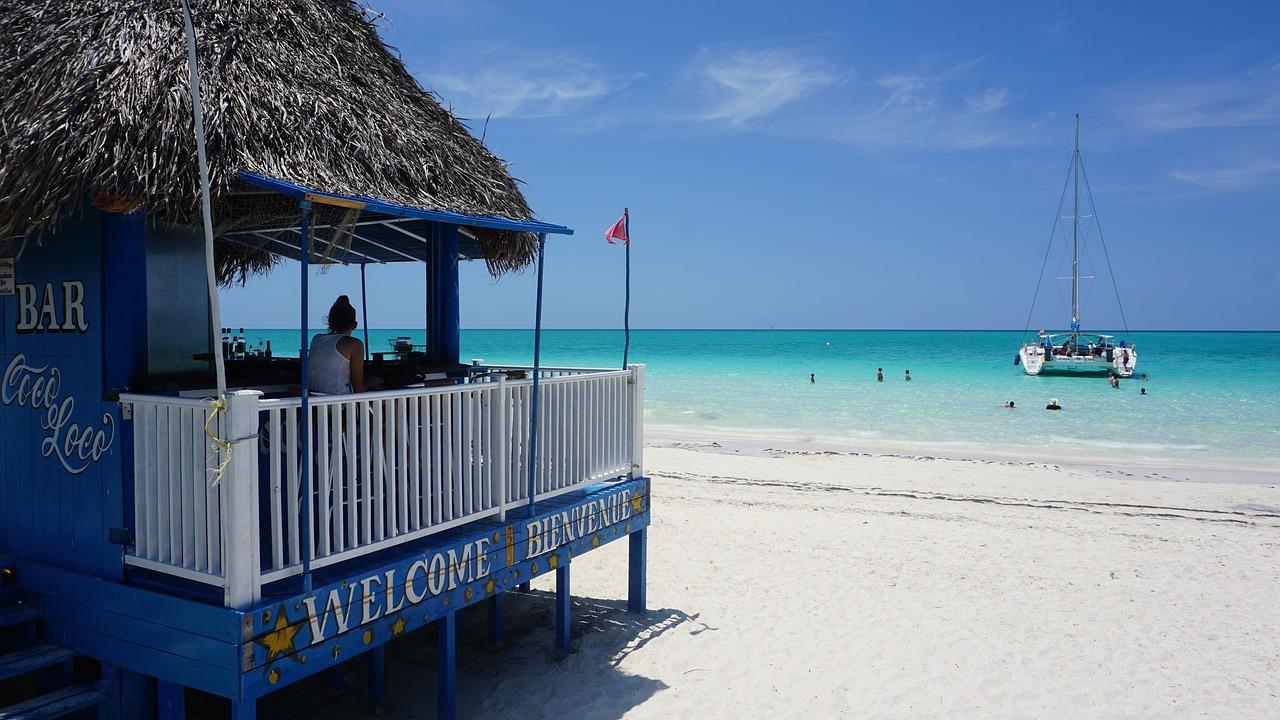 Visto per Cuba e Assicurazione medica Obbligatoria - Forum ...