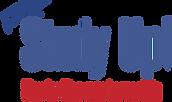 Study Up Logo