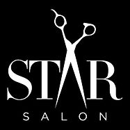 Denver Star Salon