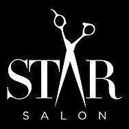 Denver Star Salon