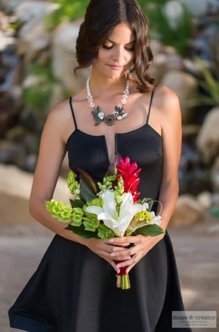 Bridesmaid Summer 2016