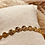 Thumbnail: Bracelet de cheville