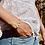 Thumbnail: Bracelet Initiale