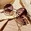 Thumbnail: Attache lunettes